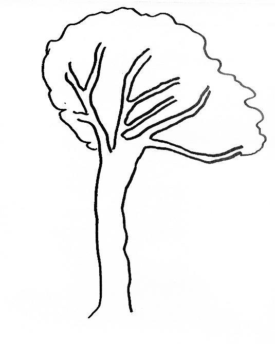 craftjesuszacchaeus