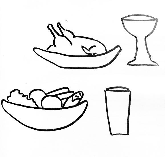 craftdanielrefusesfood