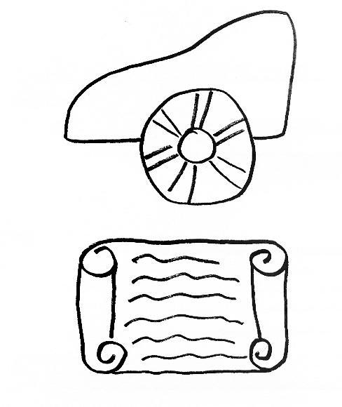 craftphilipeunich
